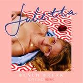 Beach Break (Sofi Tukker Remix) de Julietta