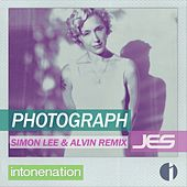 Photograph (Simon Lee & Alvin Remix) by Jes