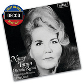 Operatic Recital & American Songs von Various Artists