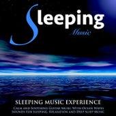 Sleeping Music Experience: