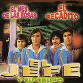 El Recodito by El Jefe Y Su Grupo