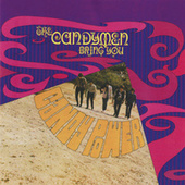 The Candymen Bring You Candy Power by The Candymen