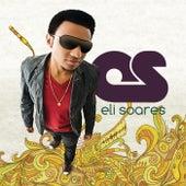 Eli Soares by Eli Soares