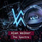 The Spectre de Alan Walker
