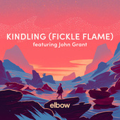 Kindling (Fickle Flame) by elbow