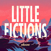 Little Fictions de elbow