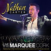 Nathan Carter (Live at the Marquee Cork) de Nathan Carter
