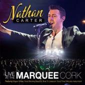 Nathan Carter (Live at the Marquee Cork) de Nathan Carter