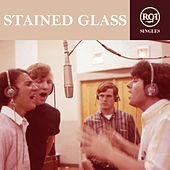 RCA Singles by The Stained Glass