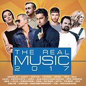 The Real Music 2017 by Various Artists