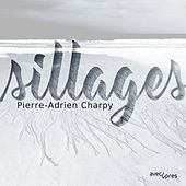 Sillages by Various Artists