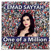 One of a Million by Emad Sayyah