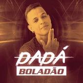 Dadá Boladão by Dadá Boladão