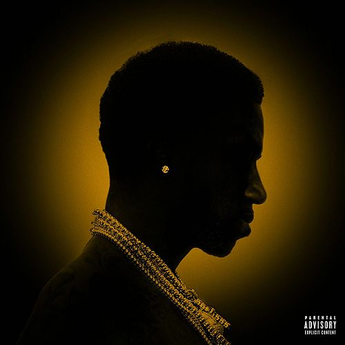 Curve (feat. The Weeknd) by Gucci Mane