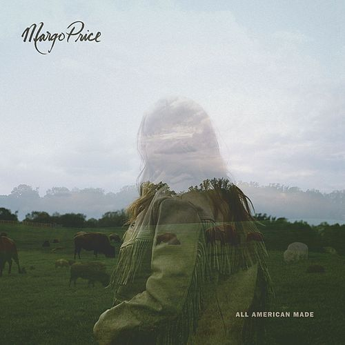 A Little Pain by Margo Price
