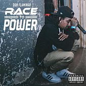 Race to Power - EP von Don Flamingo