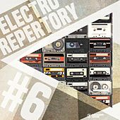 Electro Repertory #6 von Various Artists