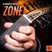 Alternative Rhythm Zone von Various Artists