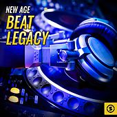 New Age Beat Legacy by Various Artists