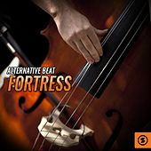 Alternative Beat Fortress by Various Artists