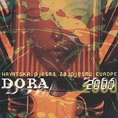 Dora 2000. by Various Artists