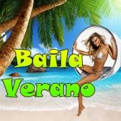 Baila Verano von Various Artists
