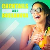 Cocktails and Bossanova de Various Artists