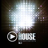 Play House, Vol. 2 by Various Artists