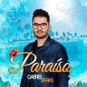 Paraíso de Gabriel Farias