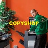Copyshop von Romano