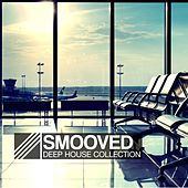 Smooved - Deep House Collection, Vol. 4 by Various Artists