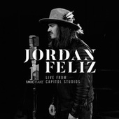 1 Mic 1 Take (Live From Capitol Studios) by Jordan Feliz