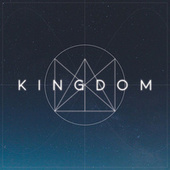 Kingdom (Live) by New Hope Oahu