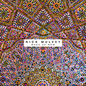 Wake Up Now de Nick Mulvey