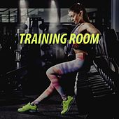 Training Room by Various Artists