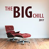 The Big Chill 2017 by Various Artists