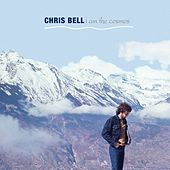 I Am The Cosmos de Chris Bell