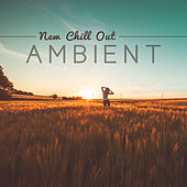 New Chill Out Ambient – Electronic Chillout Music, Downbeat, Relax & Chill, Ibiza, Ambient Lounge by Groove Chill Out Players