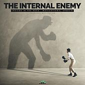 The Internal Enemy (Voices in the Head Motivational Speech) de Fearless Motivation