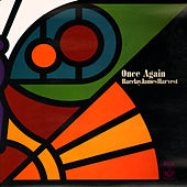 Once Again von Barclay James Harvest