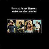 Barclay James Harvest And Other Short Stories von Barclay James Harvest