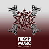 Tres 14 Series Vol. 20 by Various Artists