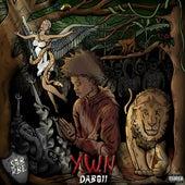 Young Wild Nigga von Daboii