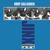 Jinx (Remastered 2012) de Rory Gallagher