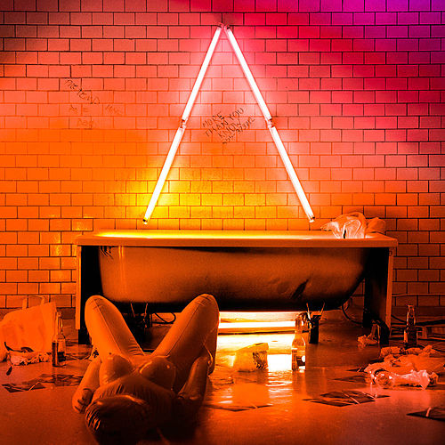More Than You Know (Acoustic) de Axwell