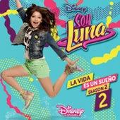 La vida es un sueño 2 (Nordic Version / Season 2 / Música de la serie de Disney Channel) by Various Artists