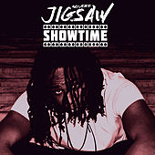 Showtime by Jigsaw