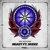 Beast Ft. Skeez de Boy Kid Cloud
