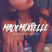 Mademoiselle by Willow