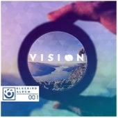 Vision von Various Artists